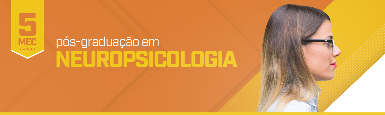 neuropsicologia-1