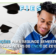 banner FIES 2021