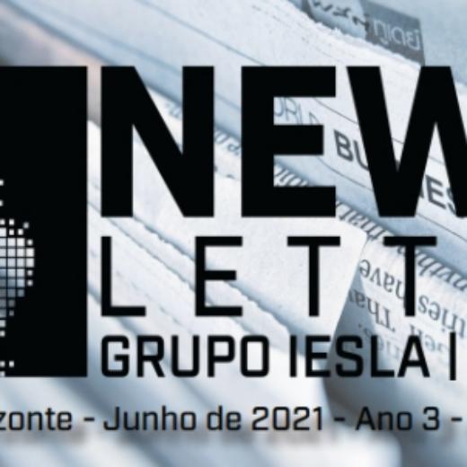 Paginas-de-NEWS-IESLA-ESJUS-02-08.pdf_page_1-750x302
