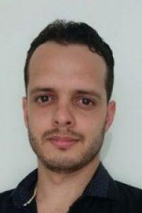 Foto-Prof.-Bruno-de-Oliveira-1-e1561404293211