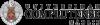 logo-247x63